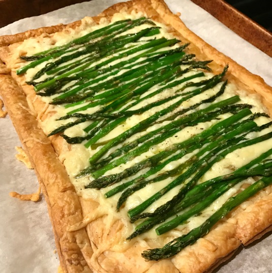 aspargus puff pastry tart.jpg