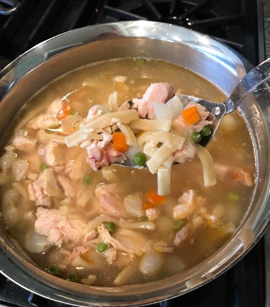 chick-noodle-soup-pic